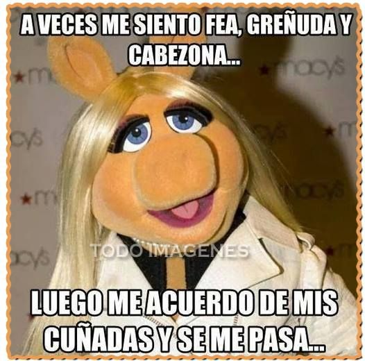 Todo Imagenes Timeline Photos Facebook Funny Spanish Memes Very Funny Quotes Humor
