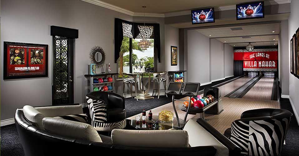 YRA DESIGN INC. • Award Winning Estate Homes • West Palm Beach, Florida • 561.493.1500