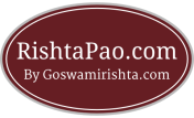 http://www.RishtaPao.com Free Matrimonial No.1 to all Caste from all India