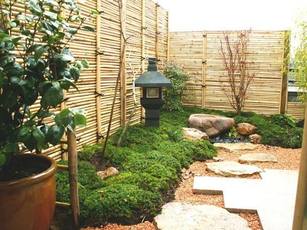 C mo instalar jardines zen relajantes en patios interiores for Jardines en terrazas