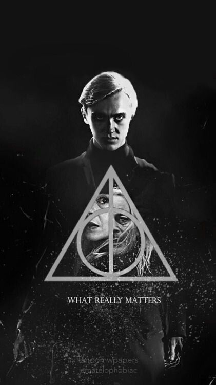 Pin By Danielle Dickinson On Harry Potter Draco Harry Potter Harry Potter Universal Harry Potter Draco Malfoy
