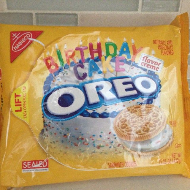 25 Exclusive Picture Of Super Target Birthday Cakes 9