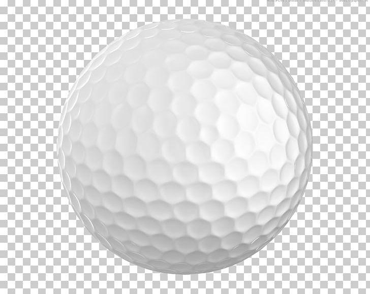 Golf ball tee football png ball black and white circle