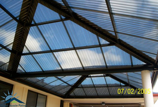 Aluminium Window Shades Window Shades Canopy Aluminium Windows