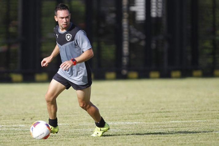 BotafogoDePrimeira: Botafogo encara a Desportiva na expectativa pelo f...