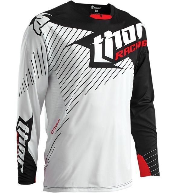 T-Shirt Long Sleeve Cycling Clothing Cycling Jersey Downhill Jersey Bicycle  Mountain Bike 3034bc452