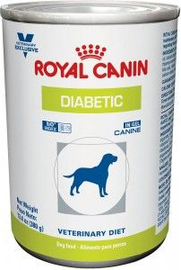 Diabetes Mellitus Part Ii Dogs Dog Food Recipes Canned Dog Food Cheap Dog Food