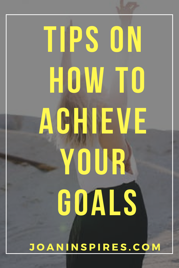 essay on how to achieve your goals This paper is simply about how i plan achieve my goal, overcome obstacles that i will face in the future, maximize my output and take advantage the dynamics of change say a lot about the direction that my future will take in terms of achieving my goals and becoming successful in the business world.