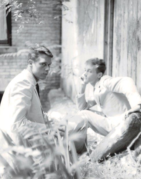 Paul Thek: Diver, A Retrospective | Whitney Museum of