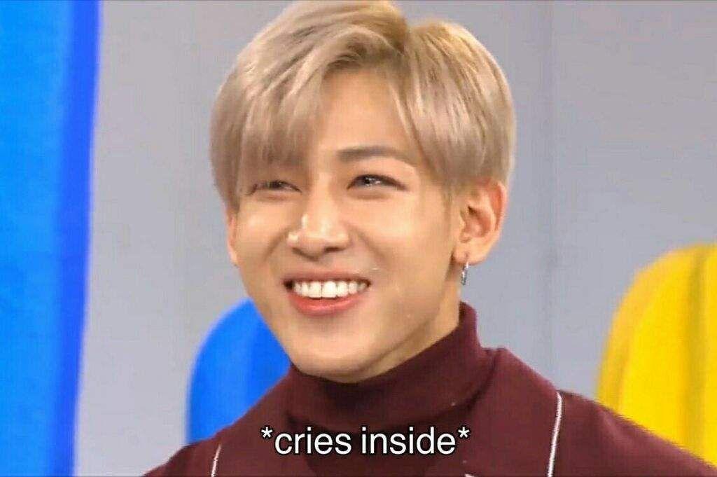 Funny Meme Kpop Bts And Exo : Same bro same kpop kdrama pinterest bro memes and kpop