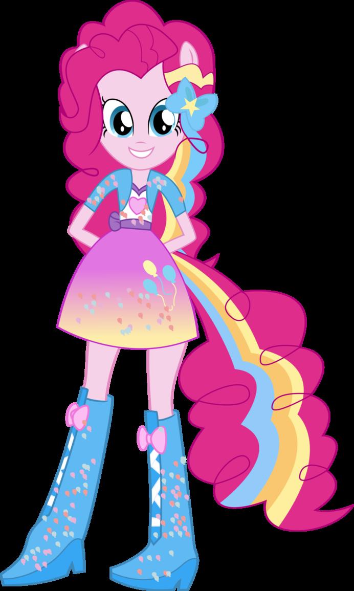 Twilight Sparkle Equestria Girls Dibujos Para Colorear De My Little Pony Humanas It S Time To Rainbooms Twilight Sparkle Nbsp Here Rainbow Dash