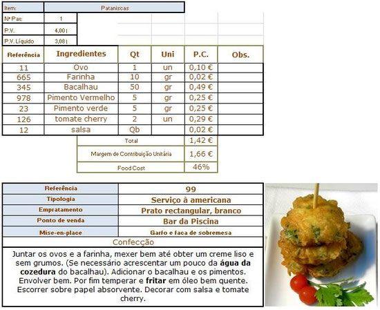 Mini Manual de Técnica Escutista - COLECÇÃO HIPOPÓTAMO