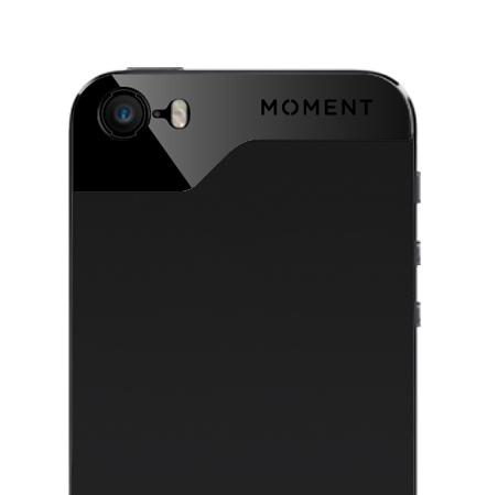 Product - Moment