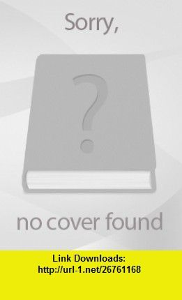 2006 Texas Rangers Media Guide Michael Young ,   ,  , ASIN: B000JMBJJU , tutorials , pdf , ebook , torrent , downloads , rapidshare , filesonic , hotfile , megaupload , fileserve