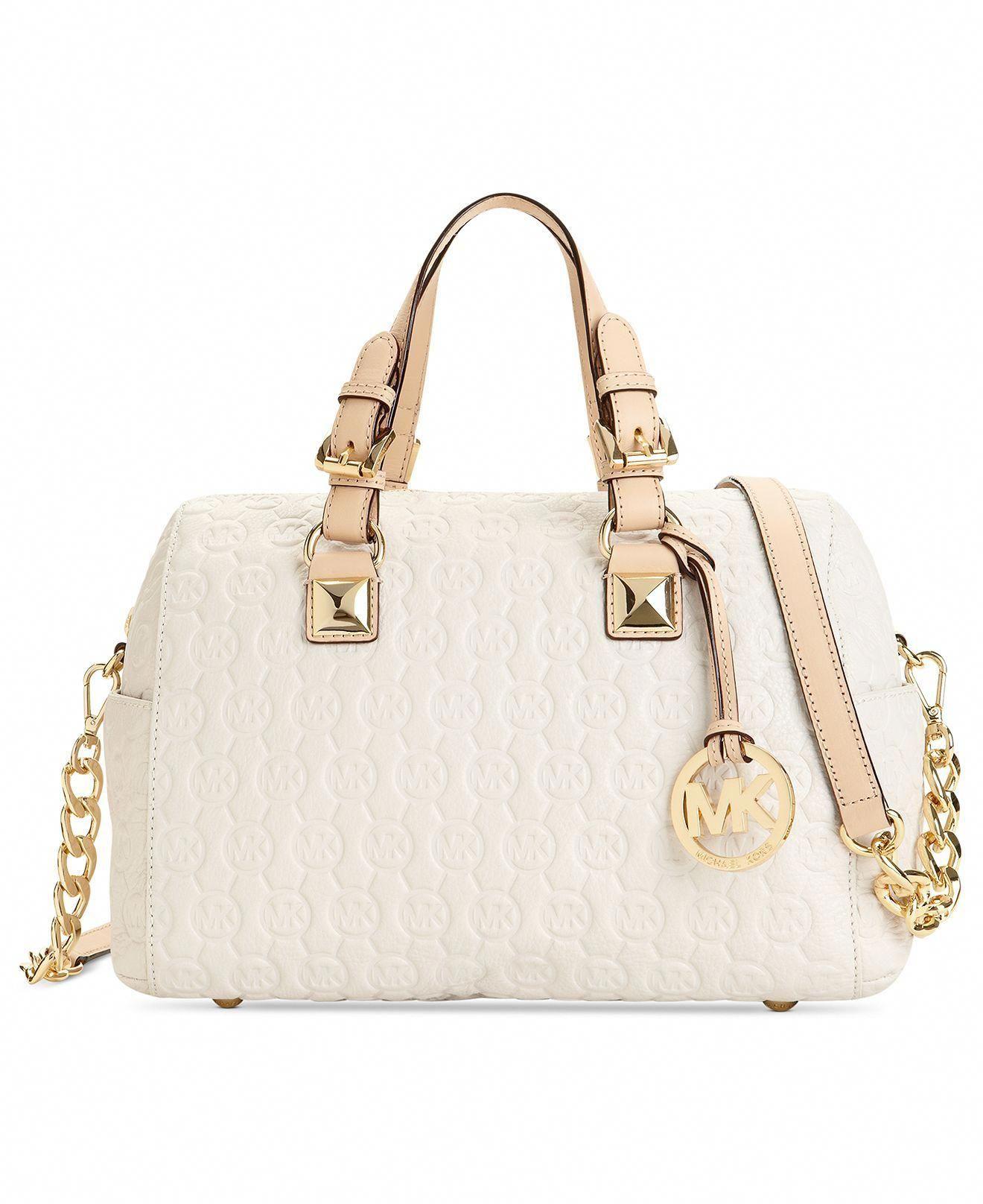 7f03588a8105 MICHAEL Michael Kors Handbag