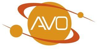 Kohti uusia ulottuvuuksia. Kokemuksia kolmiulotteisista ja mobiileista oppimis- ja osallistumisympäristöistä - AVO materiaaleja - Confluence...