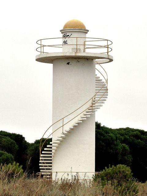 torre 3 by deniman, via Flickr