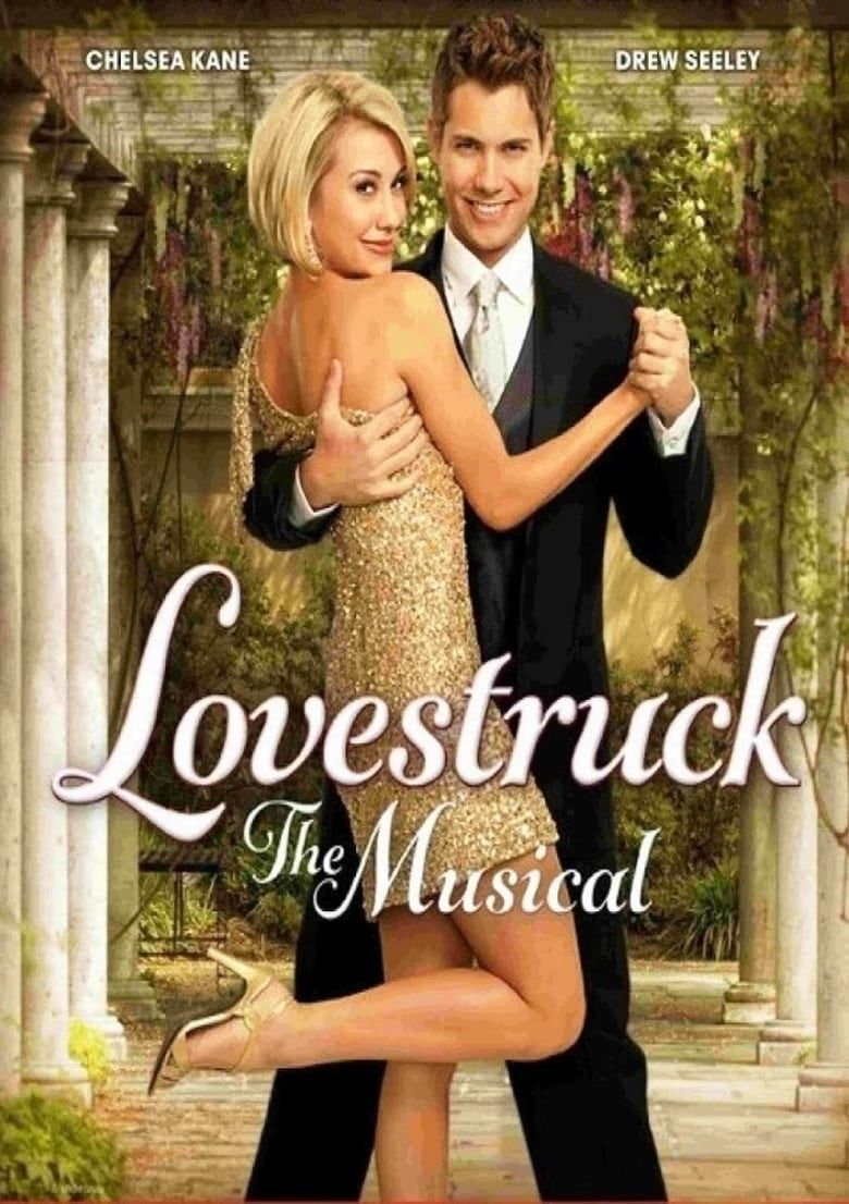 Hd 1080p Lovestruck The Musical Pelicula Completa En Espanol Latino Mega Videos Linea Espanol Lovestruck Themusical Musical Movies Chelsea Kane Movies