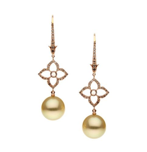Essential Collection   Autore Pearls