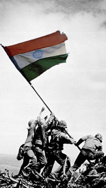 Indian Army Logo wallpaper free download   Adorable ...