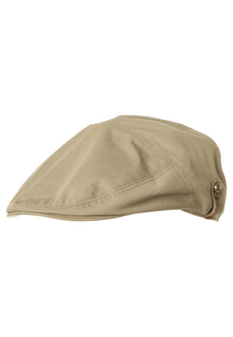 #Casquette #beret Bailey of Hollywood sur #Zalando // #chapeau #homme