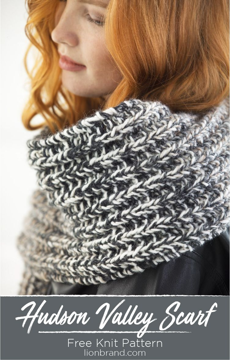 Pin de Heather Paulsen en knitting | Pinterest