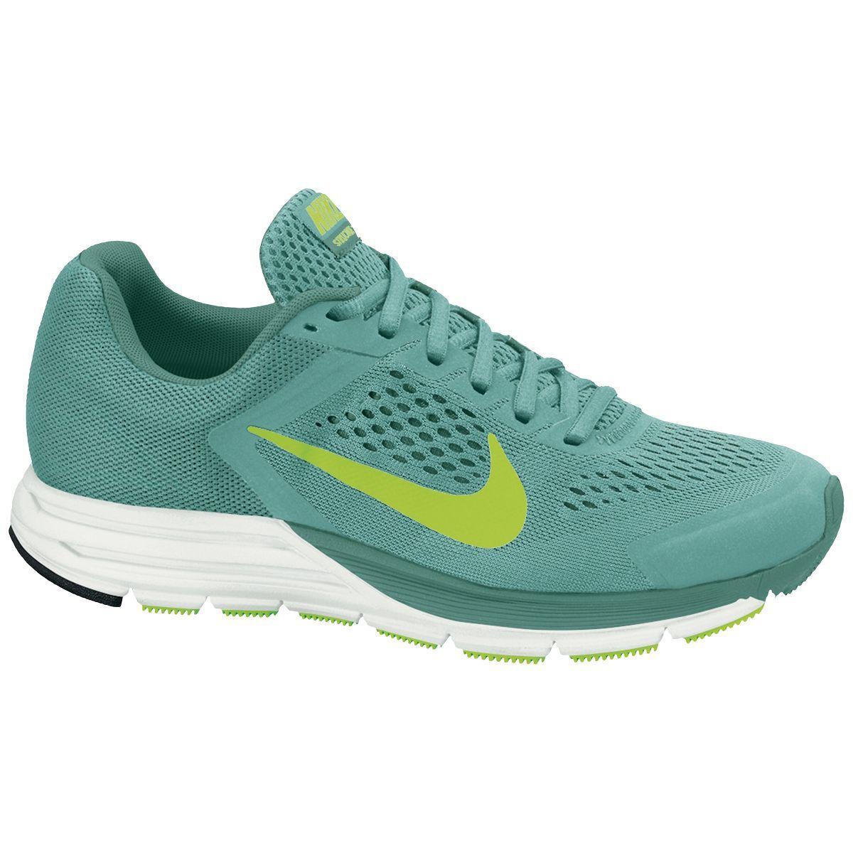 Nike Zoom Structure 17 Para Mujer Zapatos Para Correr - Sp14 clásico de descuento más barato GAIKPlw