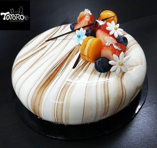 Pin By Velita Elfani On Cakes In 2019