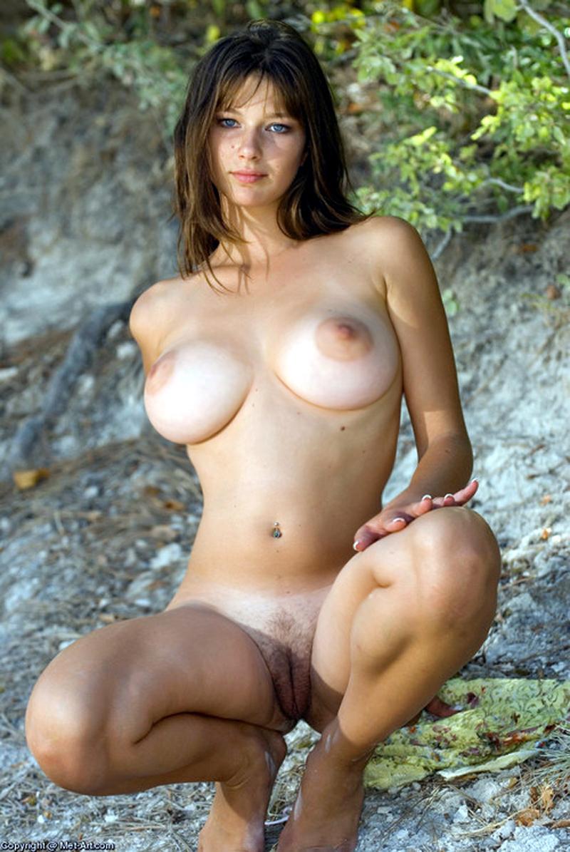 Sexy boobs photo hd
