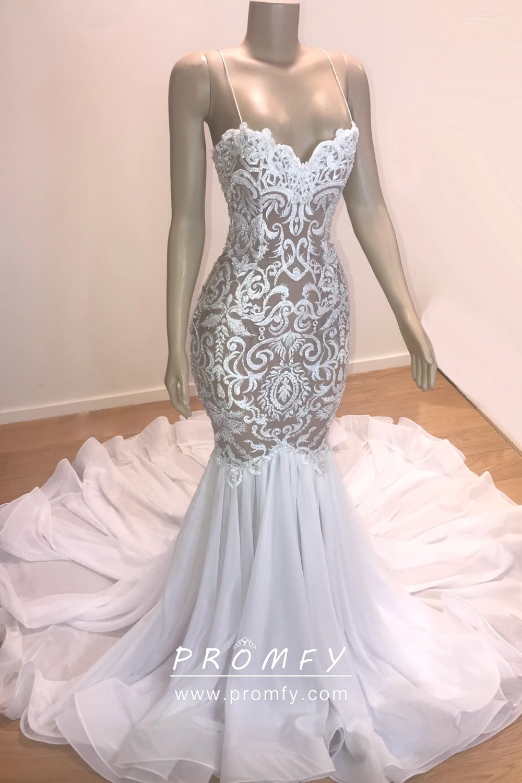 Pin Em Wedding Dresses 2021 [ 1500 x 1000 Pixel ]