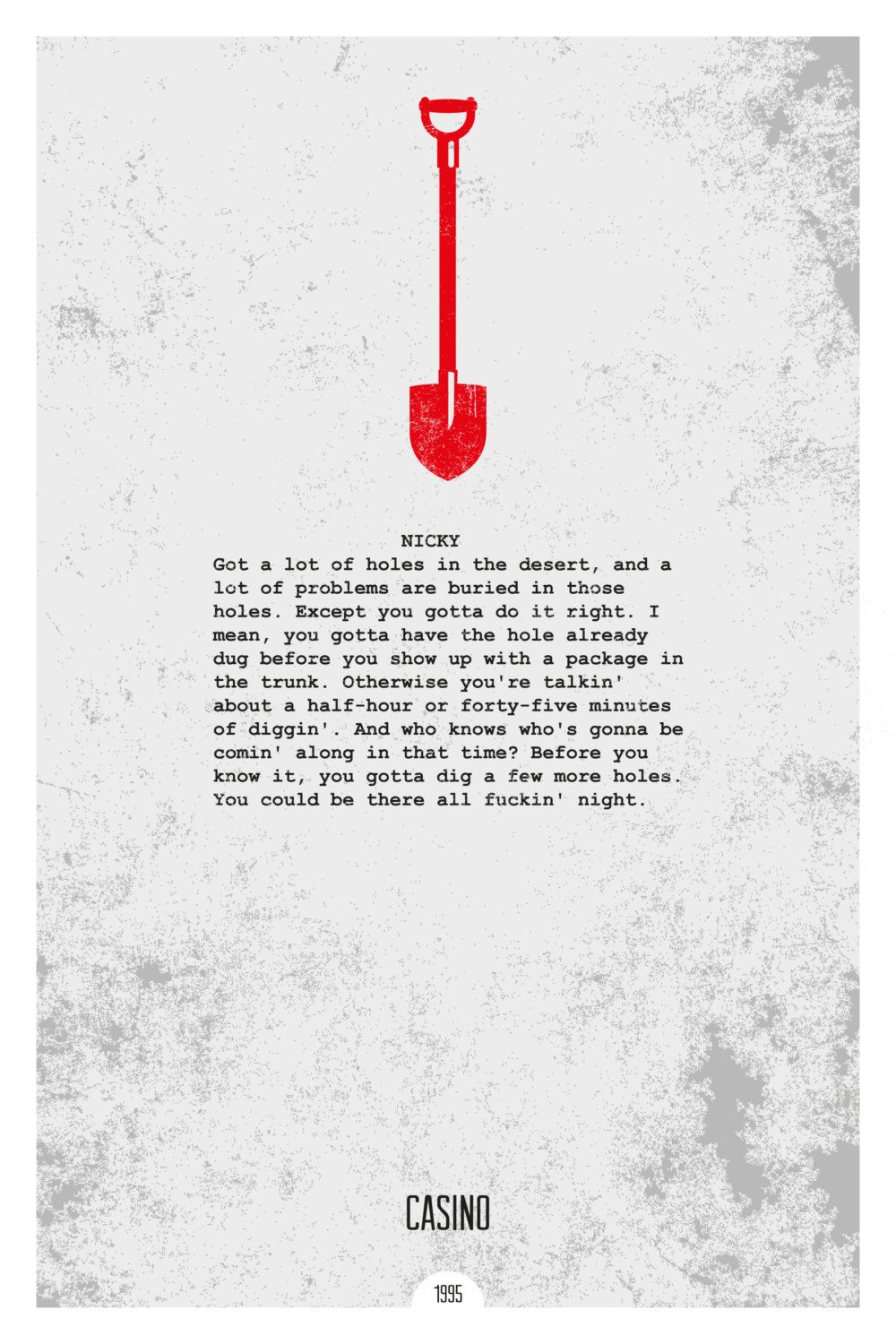 Pin On Movie Quote Posters How To Cite A In Paper