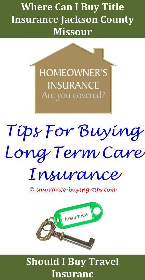 Insurance Buying Tips Buy Life Insurance Leads Australia ...