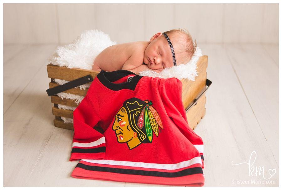 A Strawberry Blond Baby Girl Zionsville Newborn Photography Newborn Photography Newborn Baby Photography Newborn Pictures