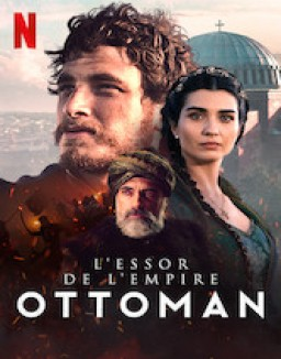 Regarder L Essor De L Empire Ottoman S1 E5 En Vf Et Vostfr Empire Memes Ottoman Empire Empire