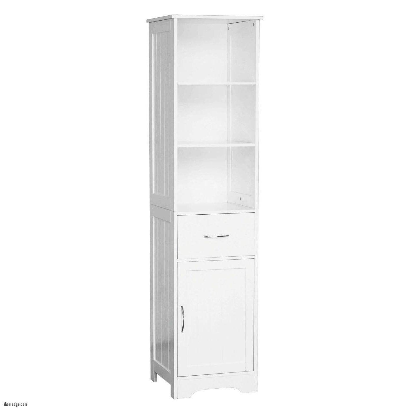 best Beautiful Bathroom Cabinets Uk , x cm Free Standing Tall ...