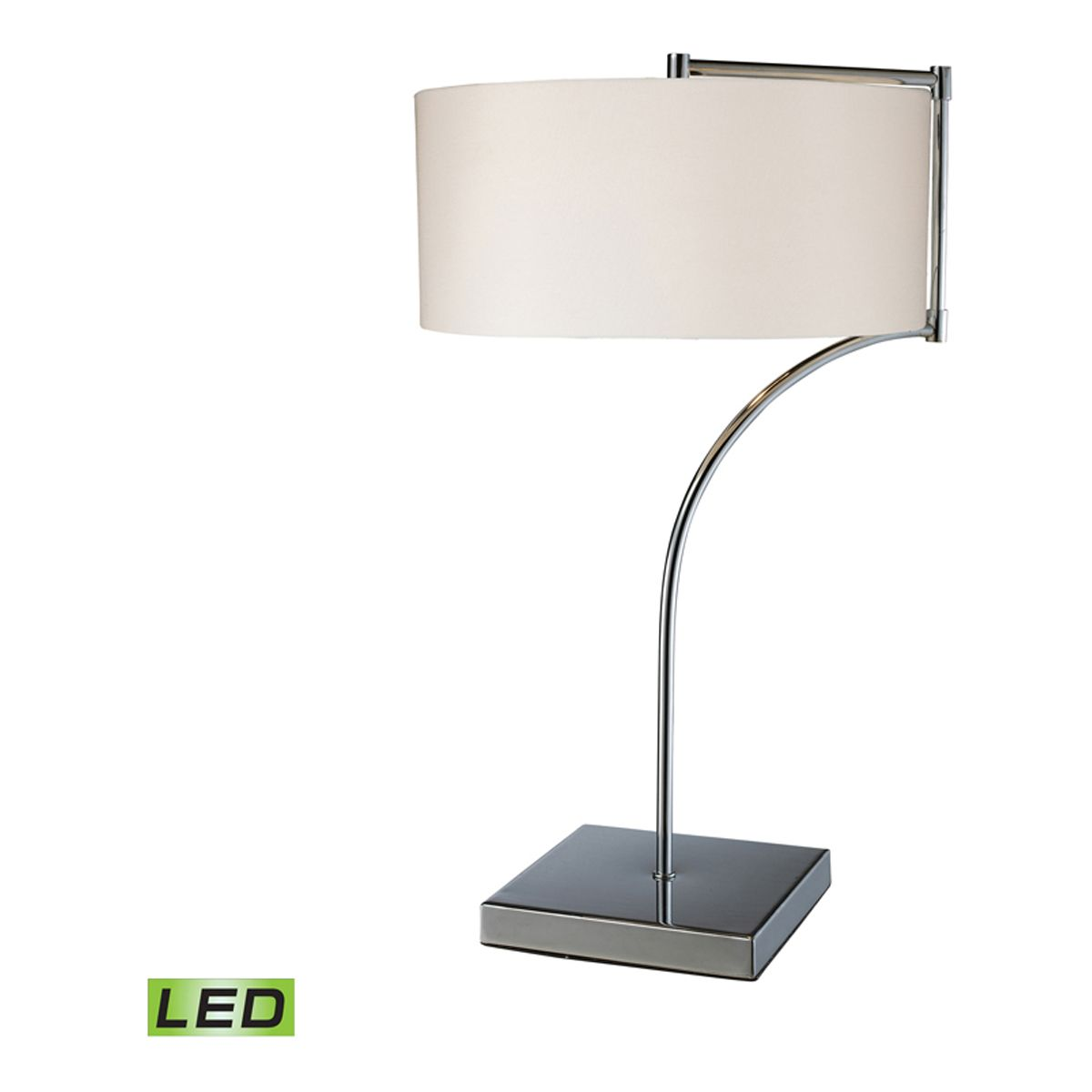 Dm D1833 Led Table Lamp Outdoor Table Lamps Lamp