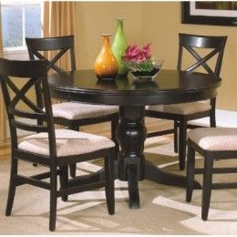 Guide To Buying A Round Kitchen Table