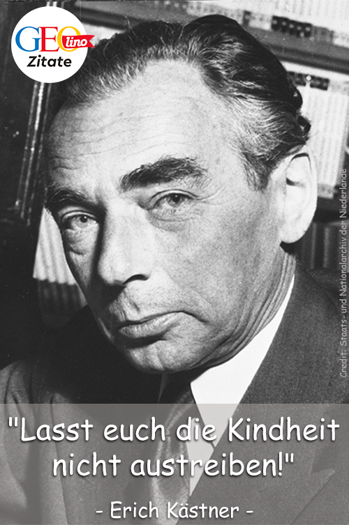 Erich Kastner Die Schonsten Zitate Schone Zitate Zitate Beruhmter Personen Erich Kastner Zitate