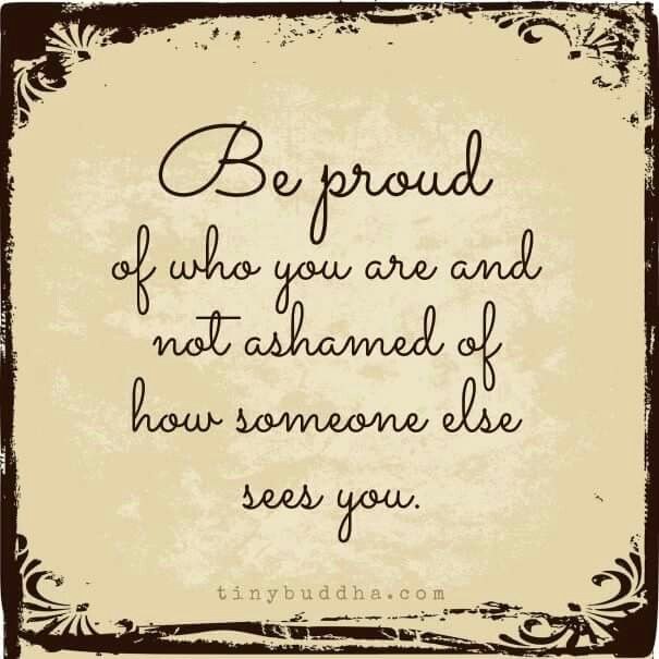 See How Far You Have Come Be Proud Of Yourself Proud Of You Quotes Life Quotes Be Yourself Quotes