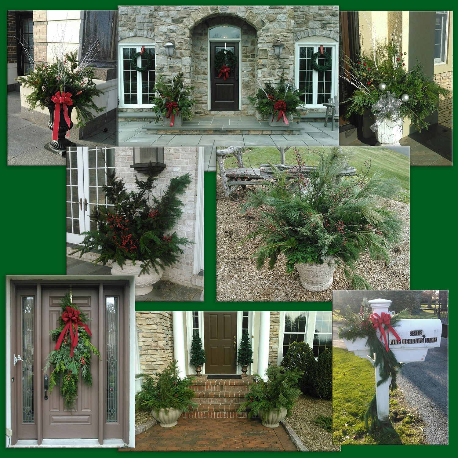 We are loving decorating homes and businesses around the valley it   not too late to also rh pinterest