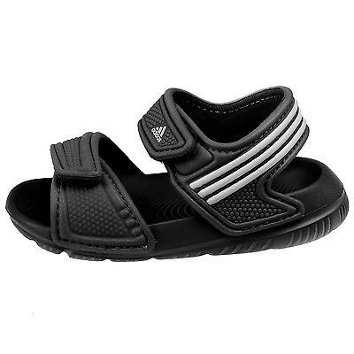 adidas akwah 9 infants sandals