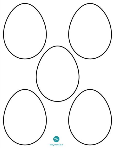 Zendoodle Easter Egg Coloring Pages Coloring Easter Eggs Easter Egg Coloring Pages Coloring Eggs