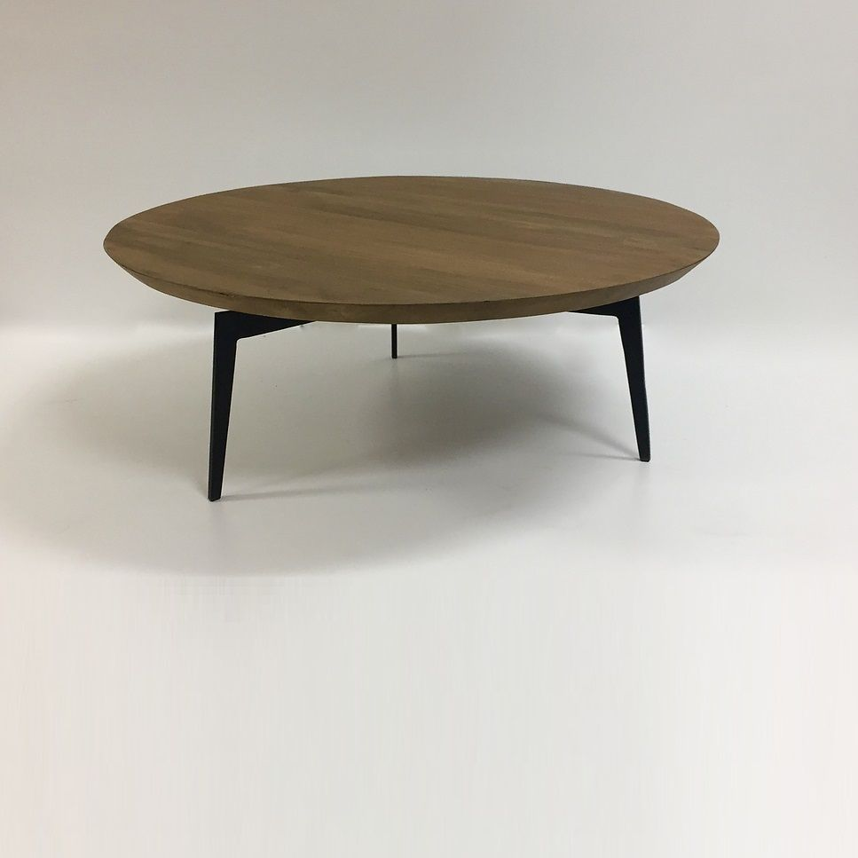 Missey Coffee Table Mikaza Meubles Modernes Montreal Modern Furniture Ottawa Coffee Table Coffee Tables For Sale Table [ 967 x 967 Pixel ]