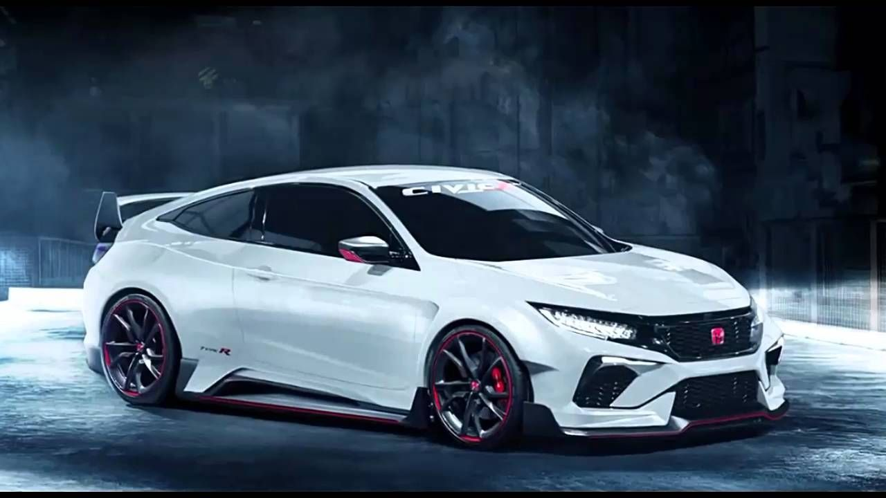 Related image Honda civic type r, Honda, Honda civic