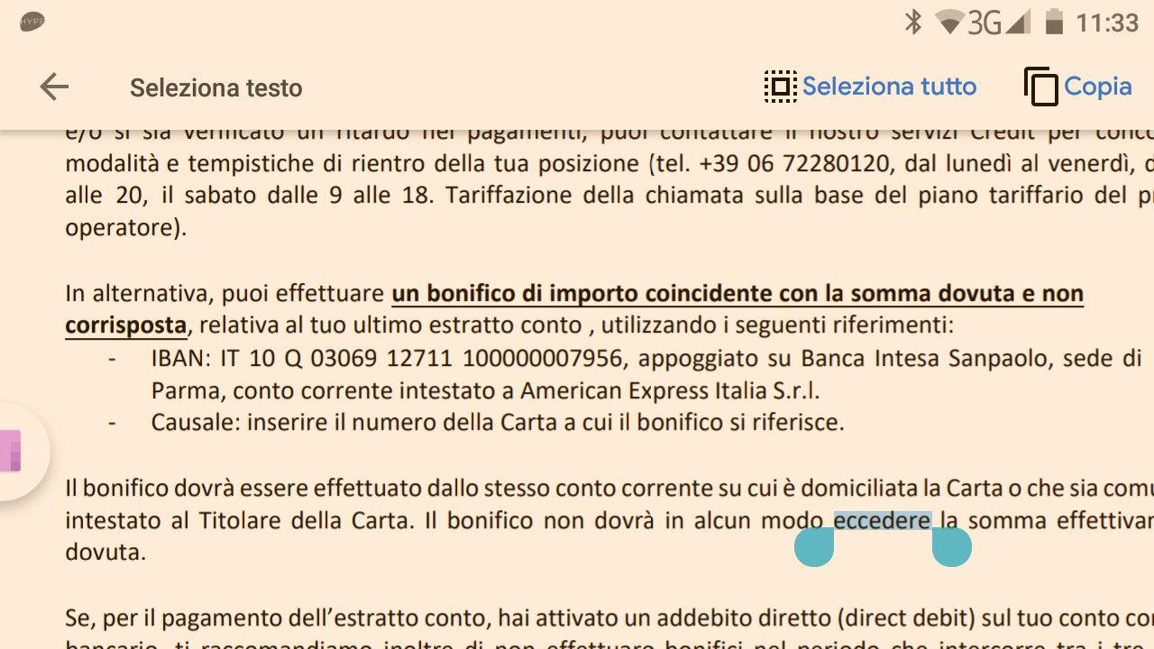 Pin Di Mauro Ronconi Su 0 5 Nel 2020