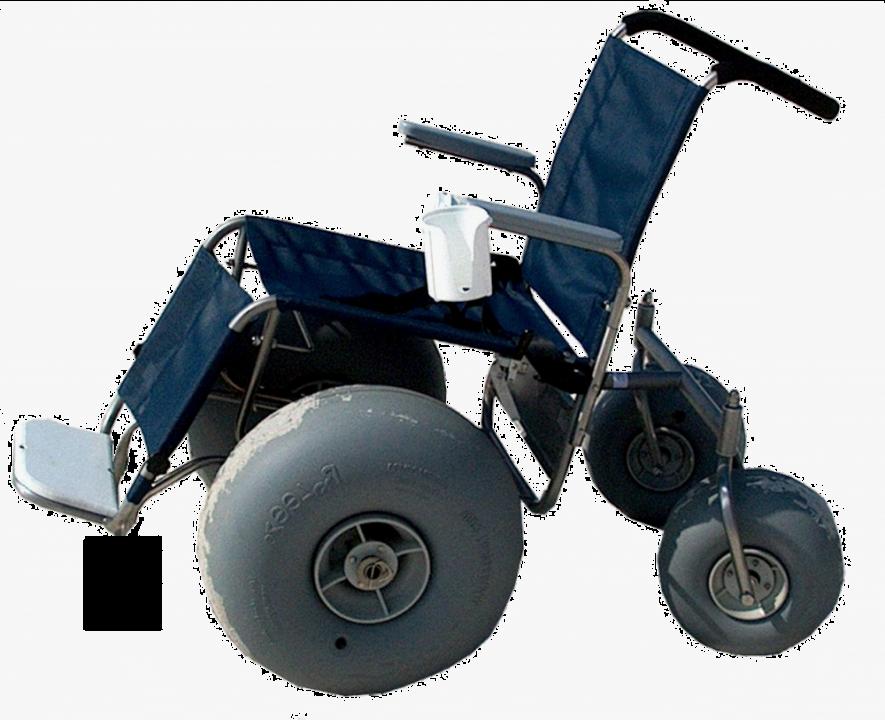 Handicap Beach Chair Cool Furniture Ideas Check More At Http Amphibiouskat