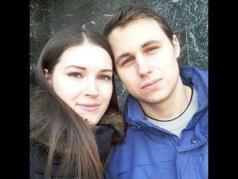 ЭЛЕКТРИЧКА ИЛИ ТРАМВАЙ!? =