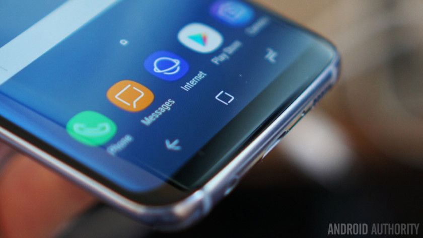 Deal Costco Offering Cash Cards And Accessories With Galaxy S8