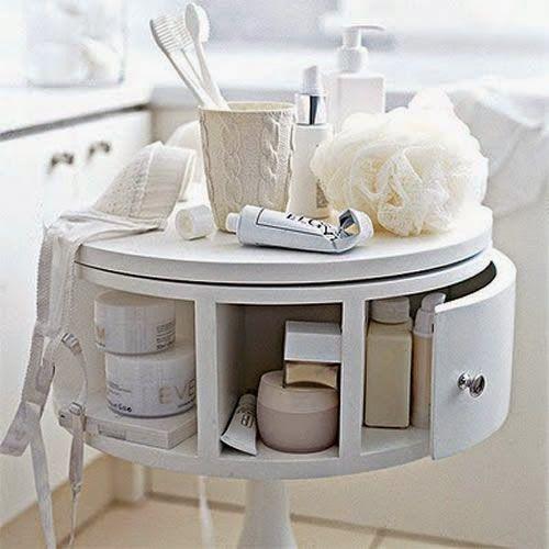 Meuble+rangement+salle+de+bain+ikeajpg (500×500) DECO Pinterest
