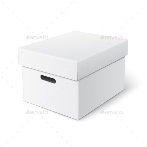 Cubic Paper Gift Box Template KRABIČKY Pinterest Gift box - gift box templates free download